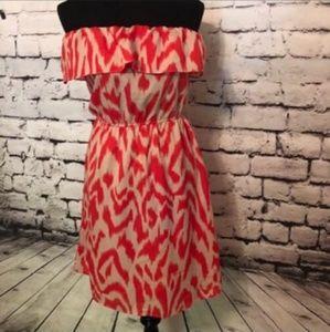 🍋 3 for $15 Summer Sale 🍋 Dress